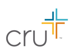 Campus_Crusade_Logo
